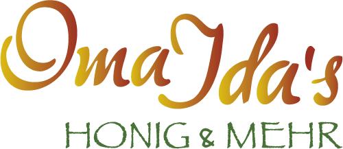 Honig und Honigspezialitäten aus eigener Honig Manufaktur